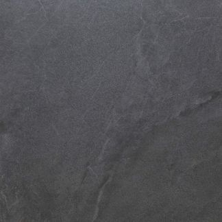 Muse Dark Grey Matt Floor Tiles
