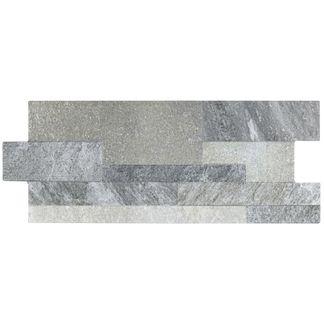 Nativa Dark Cladding Wall Tiles