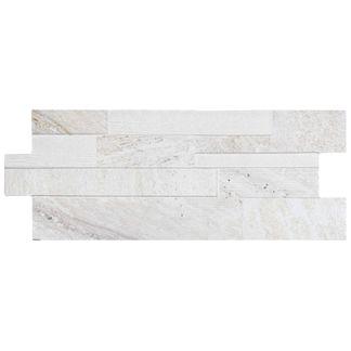 Nativa Light Cladding Wall Tiles