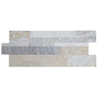 Nativa Medium Cladding Wall Tiles