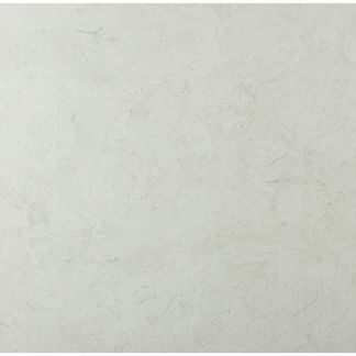 Natural Tones Dove Gloss Floor Tiles