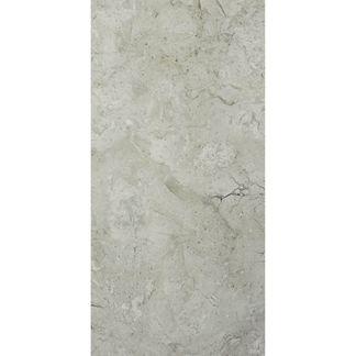 Natural Tones Nougat Gloss Wall Tiles
