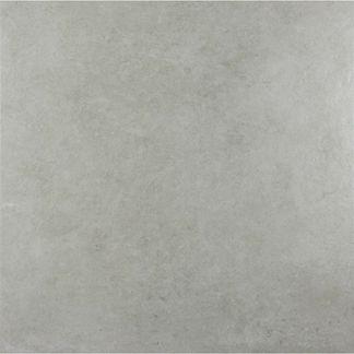 Natural Tones Zinc Matt Floor Tiles