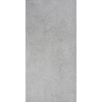 Nexus Ice Matt Porcelain Wall And Floor Tiles