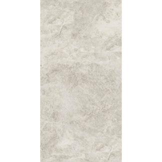 Scandinavia Polished Floor Tile