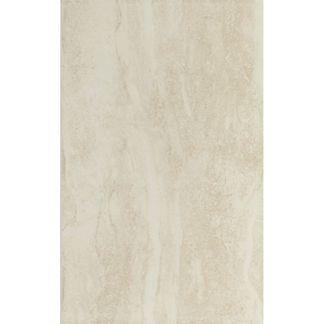 Palace Cream Wall Tiles