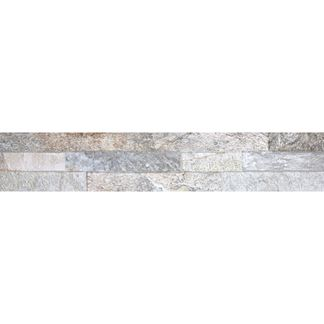 Palermo Natural Slate Effect Wall Tile