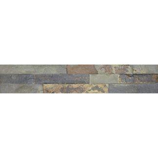 Palermo Oxide Slate Effect Wall Tile