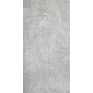 Perret Grey Outdoor Slab Tiles