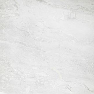 Pienza Grey Polished Porcelain Floor Tile