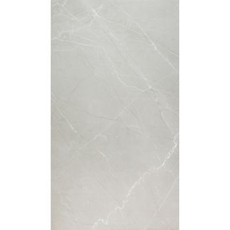 Pulpis Grey Wall Tile