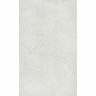 Rapolano Grey Wall Tiles