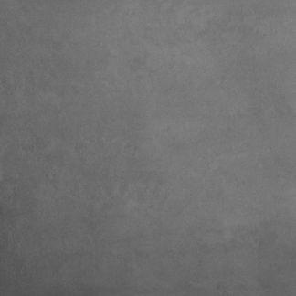 Doblo Grey Polished Porcelain Floor Tile