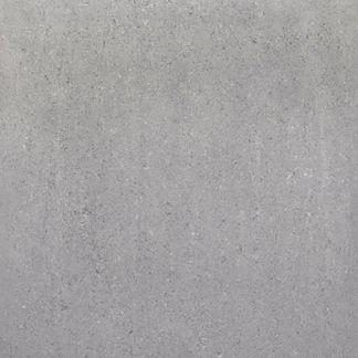 Royal Dark Grey Polished Porcelain Floor Tile