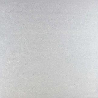 Royal Grey Polished Porcelain Floor Tile