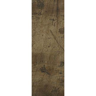 Rural Distressed Wood Effect Floor Tiles