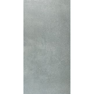 Seven Evo Graphite Wall and Floor Tiles