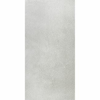 Seven Evo Smoke Wall and Floor Tiles