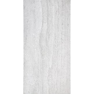 Silverstone Grey Matt Porcelain Wall and Floor Tiles