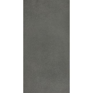 Surface Mid Grey Matt Wall And Floor Tiles