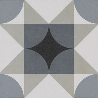 Swing Decor Night & Day Carpet Mix Wall and Floor Tiles