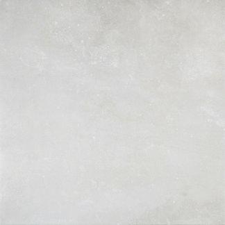 Talent Grey Porcelain Floor Tile