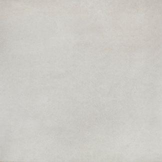 Titanio Grey Floor Tile
