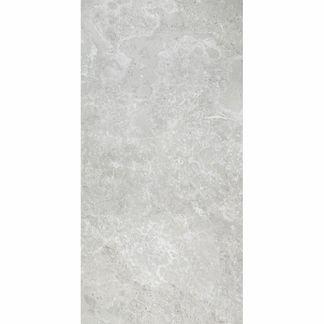 Torino Grey Wall Tile