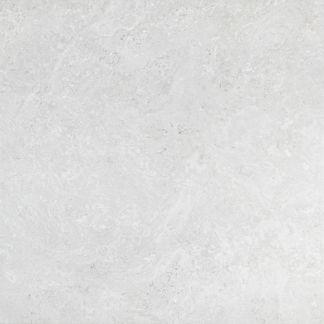 Torino Light Grey Floor Tile