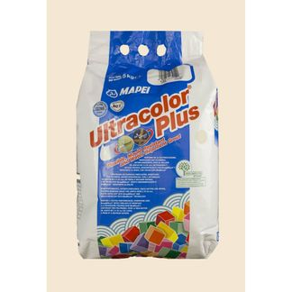 Ultracolor Jasmine (Cream) 130 Flexible Grout 5kg
