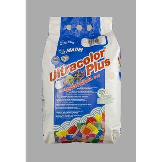 Ultracolor Manhattan (Light Grey) 110 Flexible Grout 5kg