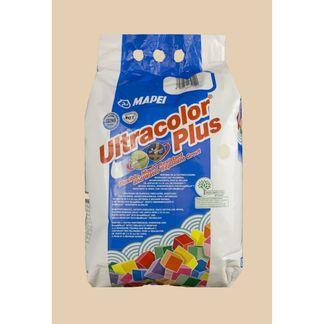 Ultracolor Beige 132 Grout 2kg