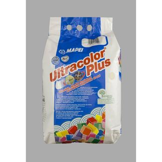 Ultracolor Manhattan 110 Grout 2kg