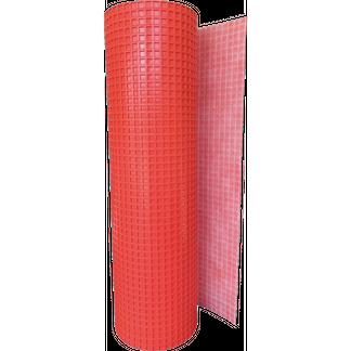 Uncoupling Membrane