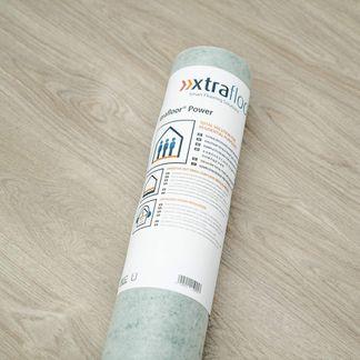 Xtrafloor® Power Underlay 10m