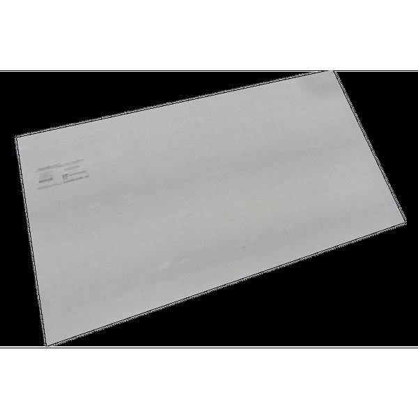 12mm HardieBacker Board 1200x800