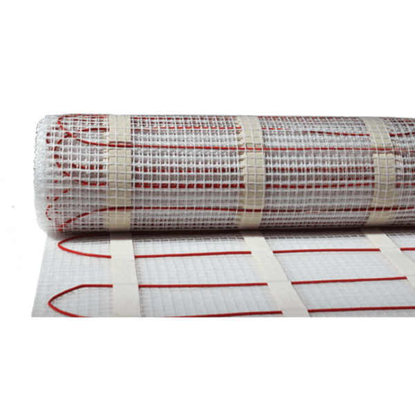 Ezemat 160w 2 M2 Underfloor Heating Mat