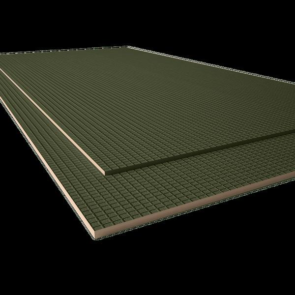 6mm Pro Insulation Board 600x1200