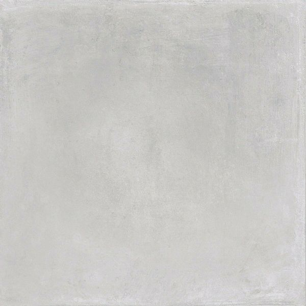 Maddox Grey Indoor/Out Porcelain Floor Tile