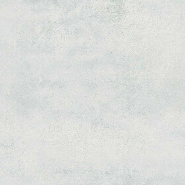 Kalos Light Grey Gloss Rectified Porcelain Floor Tiles