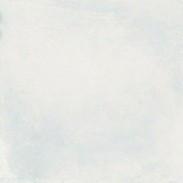 Maddox Light Grey Indoor/Out Porcelain Floor Tile