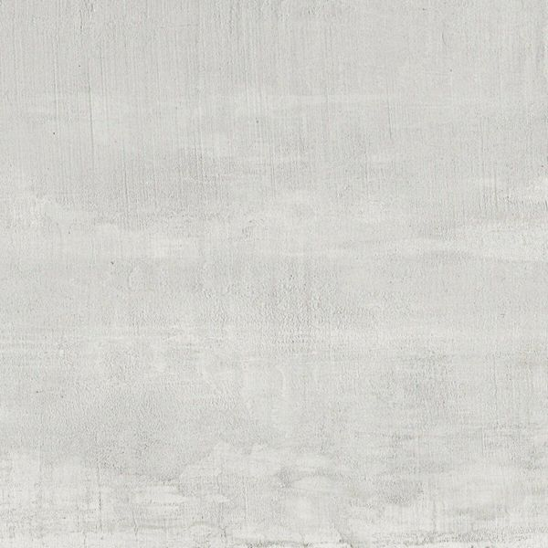 Melia Pressed Grey Porcelain Floor Tile