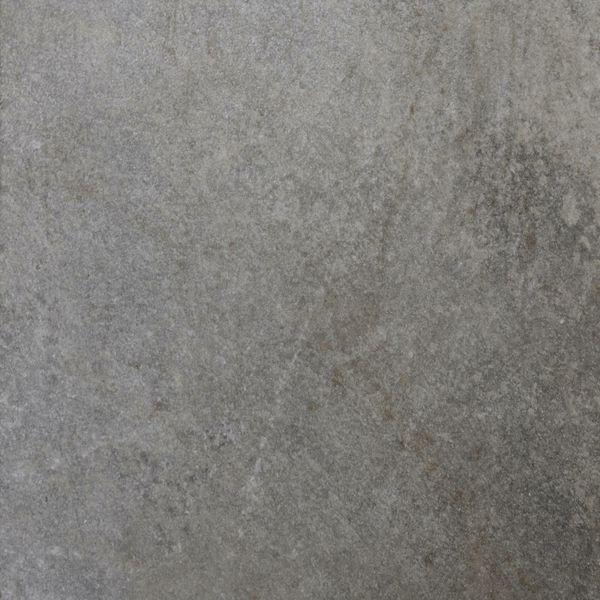 Alamo Grafite Floor Tiles