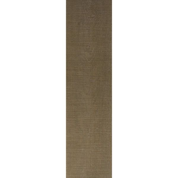 Ardennes Century Wood Effect Wall and Floor Tiles