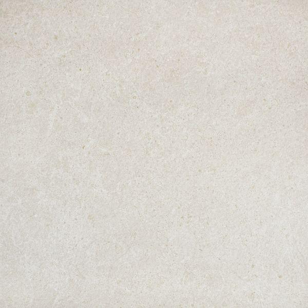 Arkesia Cream Floor Tile