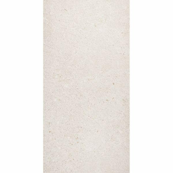 Arkesia Cream Wall Tile
