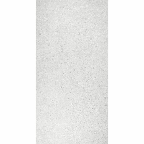 Arkesia Grey Wall Tile