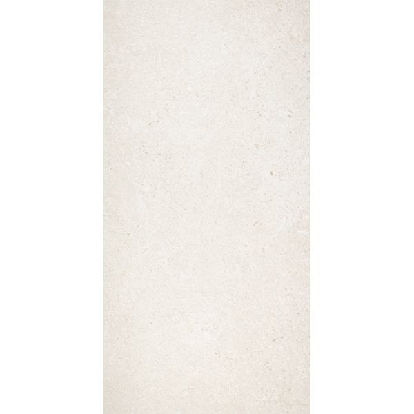 Arkesia Ivory Wall Tile