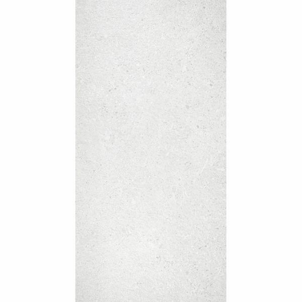 Arkesia Light Grey Wall Tile
