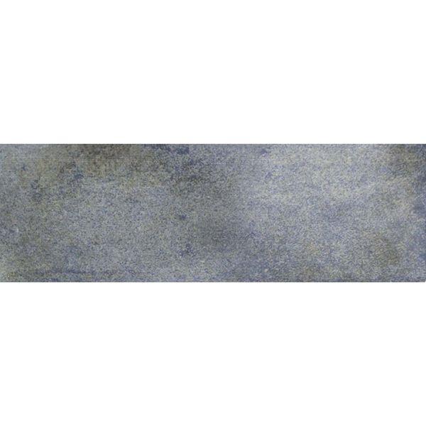 Artesano Colonial Blue